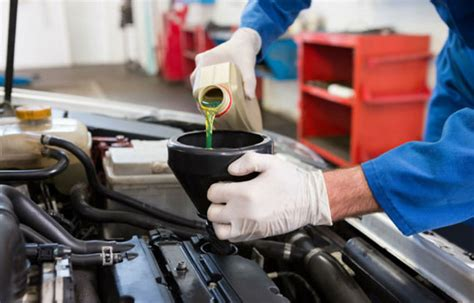 Tyres, Exhausts, Brakes, Clutches, Car Repair, Car Service