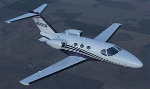Textron Aviation celebrates Citation Mustang with final ...