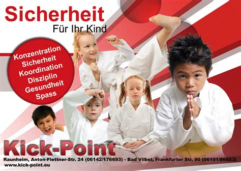 karate kickboxen sportschanbara judo powerplate bad vilbel