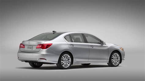 Acura Nsx 0 60 by 2014 Acura Nsx 0 60