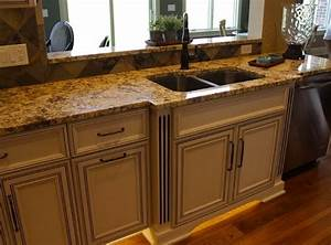 Kitchen Cabinetry Terms You Should Know