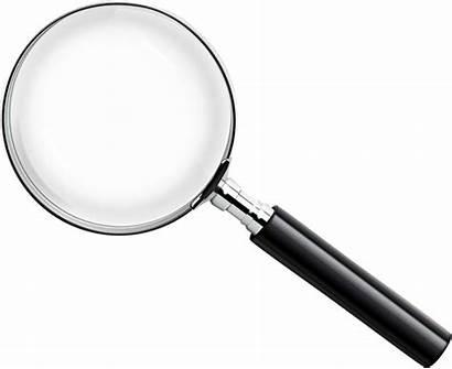 Magnifying Glass Regent Investigations Investigative Private Smallest