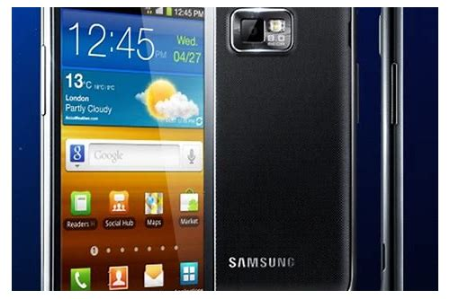 galaxy s2 i9100 firmware 4.2.2 download