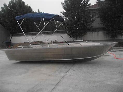 Aluminum Fishing Boats China by Af500 Aluminum Fishing Boat China Boat Aluminum Boat