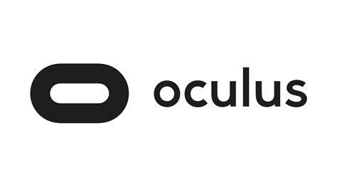 samsung siege oculus vr wikipédia