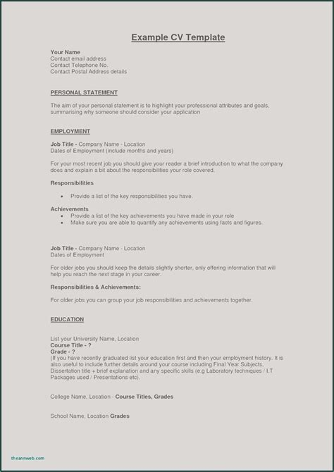 Soccer Resume Template by 8 Soccer Player Resume Template Ideas Resume Database