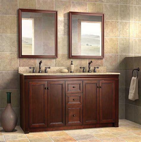 22 60 inch bathroom vanity http lanewstalk com