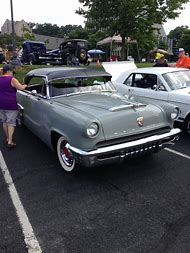 Best Car Show Ideas And Images On Bing Find What Youll Love - Car show jacksonville nc