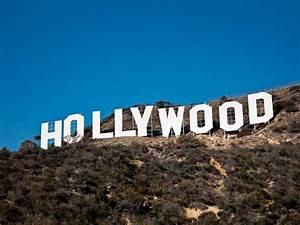 Photo Los Angeles : los angeles toutes les infos utiles pour visiter los angeles ~ Medecine-chirurgie-esthetiques.com Avis de Voitures