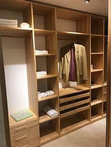 Abverkauf Möbel Ausstellungsstücke : m bel abverkauf angebote ausstellungsst cke bei casa ~ Eleganceandgraceweddings.com Haus und Dekorationen