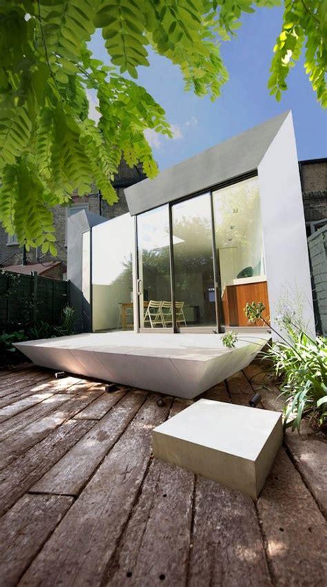 outdoor bathroom design ideas interiorholiccom