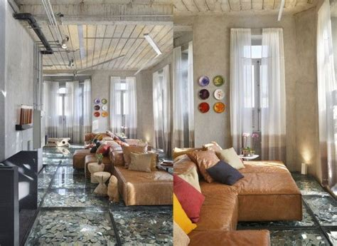 A Design Lab To Foster Interior Ideas by A Design Lab To Foster Interior Ideas Misc Design Lab