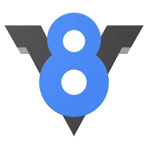 Javascript Engine Chrome V8