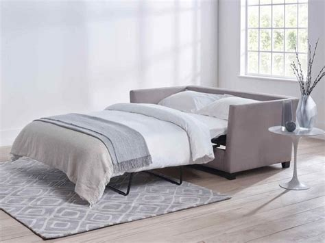 Comfortable Futon Beds by Best 25 Comfortable Futon Ideas On Futon