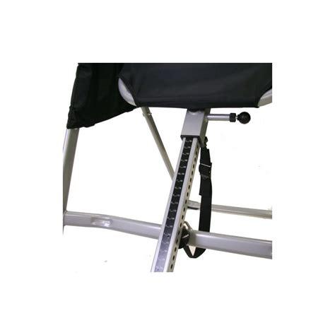 Table D'inversion Pas Cher  Achat Planche D'inversion Pas