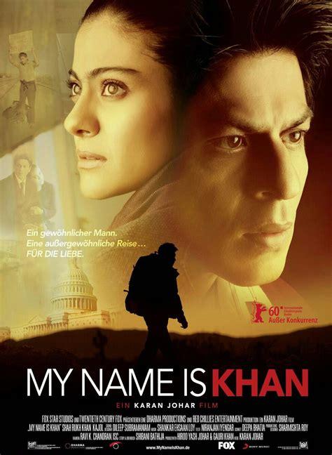 khan  film posteri film sinema
