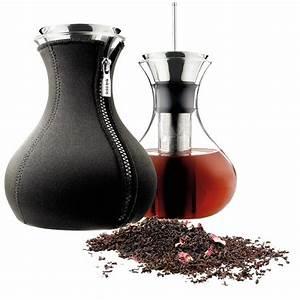 Eva Solo Thermosflasche : zaparzacz do herbaty eva solo 567541n tools design ff ~ Markanthonyermac.com Haus und Dekorationen