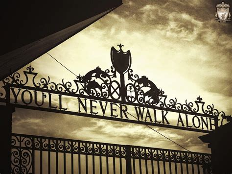 liverpool wallpapers  wallpaper cave