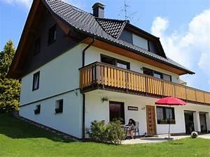 Wohnung Titisee Neustadt : ferienwohnung vergissmeinnicht titisee neustadt herr tobias daubner ~ Orissabook.com Haus und Dekorationen