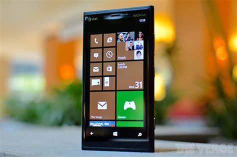 nokia lumia 920 review the verge