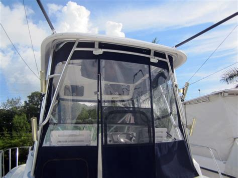 Used Century Walkaround Boats For Sale by 2004 Used Century 3200 Walkaround Boat For Sale 79 000