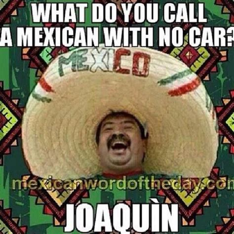 Mexican Memes In Spanish - 839 best mexican memes images on pinterest ha ha mexican problems and humor mexicano