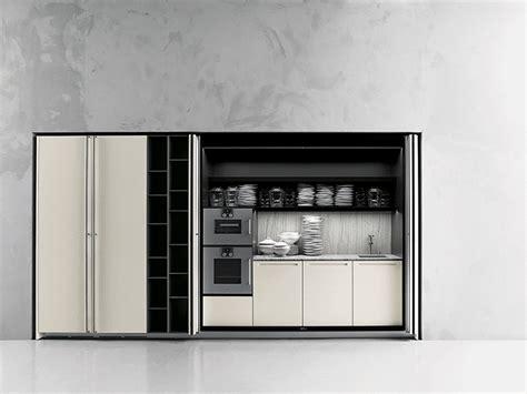 imaginer sa cuisine imaginer sa cuisine cuisines 3d imaginer sa cuisine