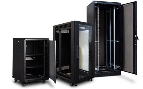 home server rack cabinet rack cabinets rack equipment open frame racks avadirect