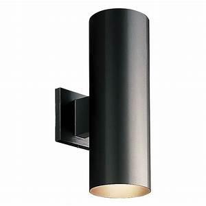 progress lighting p5675 2 light downlight outdoor sconce With progress outdoor lighting lowest price
