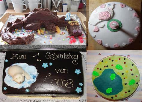 kindergeburtstag ideen und tipps fuer feiern mit kindern im alter von  bis  jahren