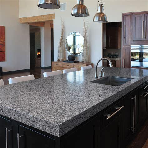 comptoirs granite quartz kitchen countertops laval