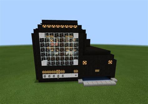 Redstone Ls Minecraft Pe by Redstone Vending Machine Redstone Minecraft Pe Maps