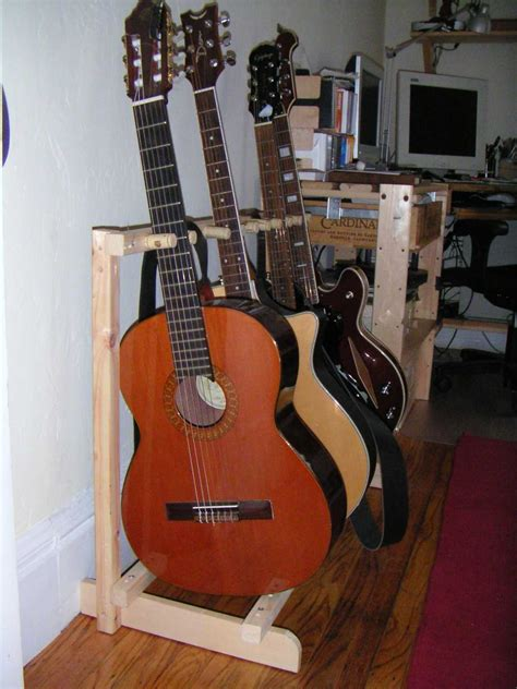 Guitars - Instructables