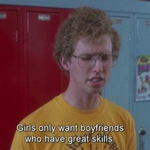 203 best images about Napoleon Dynamite on Pinterest