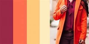 Les Couleurs Qui Vont Avec Le Rose : quelle couleur va avec le bordeau latest dulux valentine with quelle couleur va avec le bordeau ~ Farleysfitness.com Idées de Décoration