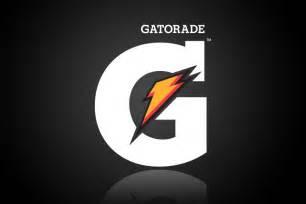 Gatorade Logo
