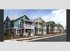 Bay Vista Multifamily Housing « Tonkin Architecture