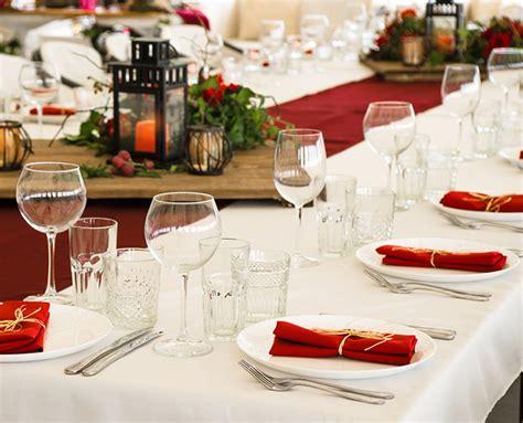 #1 Table Rentals Wedding Party Events RentSher UAE
