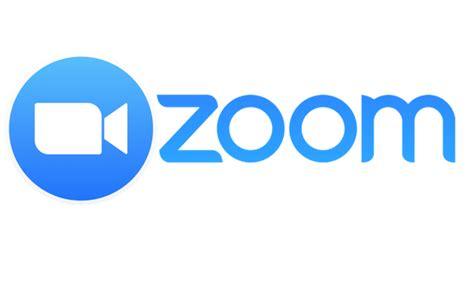 Zoom Becomes Most Downloaded App In India, Surpasses TikTok