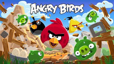 Angry Bid Angry Birds Angry Birds Wiki Fandom Powered By Wikia