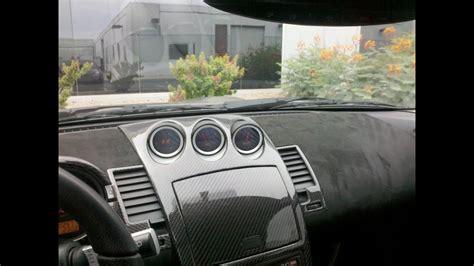 Alcantara Vs Leder by How To Install Suede Alcantara In Your Car Truck