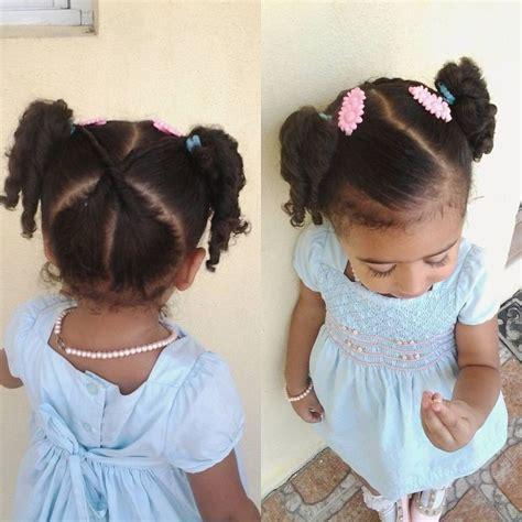 hair style of hair style valeria peinados 8520