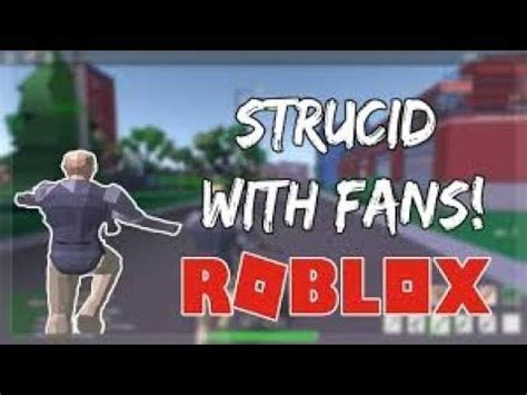 roblox strucid grinding  join  youtube