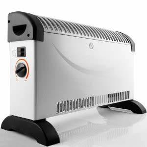 Elektrische Heizung Test : elektroheizung mit l fter klimaanlage und heizung ~ Orissabook.com Haus und Dekorationen