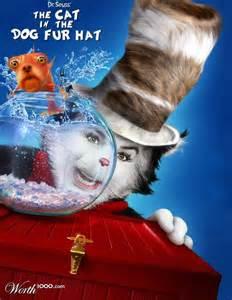 the cat in the hat 2003 cat in the hat 2003 duasatu co