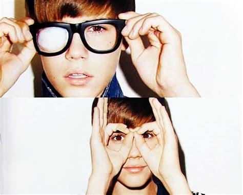 Justin Bieber Illuminati Illuminati Justin Bieber Distruber