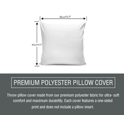 my pillow fitting guide kenworth pillow covers my car my