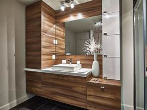 chambre contemporaine rustique recherche google salle With salle de bain contemporaine