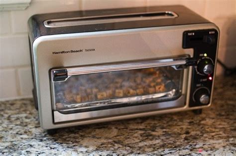 Toaster Oven With Slots On Top by Toaster Oven Baked Tofu Bird Food