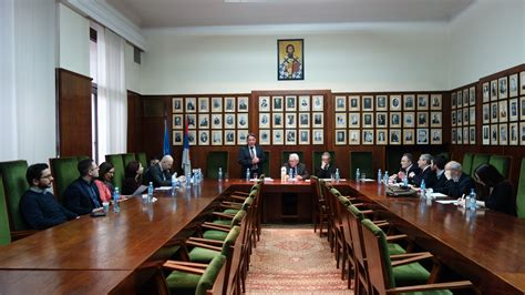 International Conference: Legal Pluralism in the 19th and ...